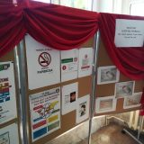 31 05 – dzień bez tytoniu – 3