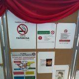 31 05 – dzień bez tytoniu – 4