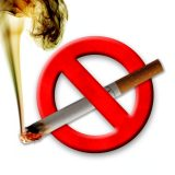palenie-0