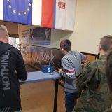turniej strzelecki-10
