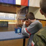 turniej strzelecki-11