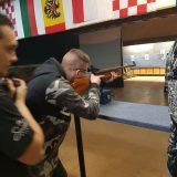turniej strzelecki-3