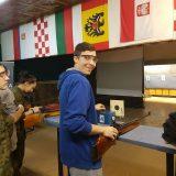 turniej strzelecki-5