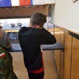 turniej strzelecki-7