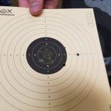 turniej strzelecki-8