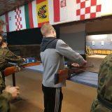 turniej strzelecki-9