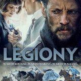 2019 09 – kino LEGIONY – plakat