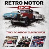 motor show-0