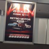 motor show-1