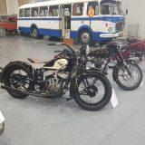 motor show-5