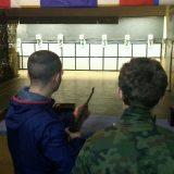 turniej strzelecki-4