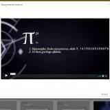 Screenshot_2020-03-28 Dzień Liczby Pi(1)